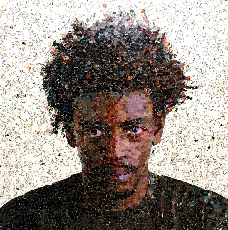 24 Wallpaper Iphone Vik Muniz Art Desktop Wallpapers
